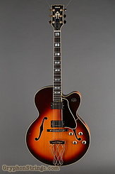 1987 Yamaha Guitar AE 1200S