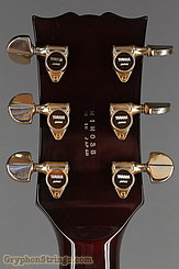1987 Yamaha Guitar AE 1200S Image 11