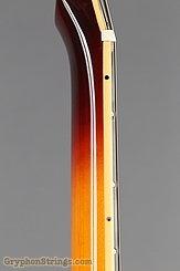 1987 Yamaha Guitar AE 1200S Image 12