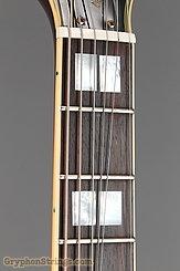 1987 Yamaha Guitar AE 1200S Image 13