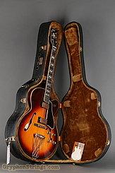 1987 Yamaha Guitar AE 1200S Image 15