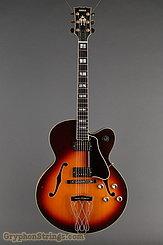 1987 Yamaha Guitar AE 1200S Image 7