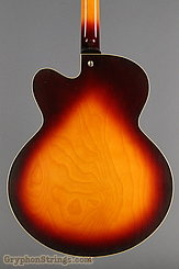 1987 Yamaha Guitar AE 1200S Image 9