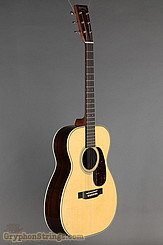 Martin Guitar 00-28  NEW Image 2