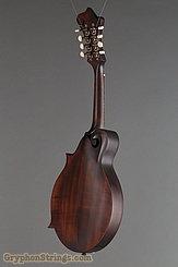 Kentucky Mandolin KM 606 Mandolin NEW Image 3