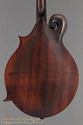 Kentucky Mandolin KM 606 Mandolin NEW Image 9