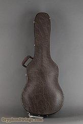 1994 Schoenberg Guitar Soloist Cutaway Brazilian Image 14