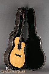 1994 Schoenberg Guitar Soloist Cutaway Brazilian Image 15