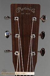 Martin Guitar 000-18 NEW Image 10
