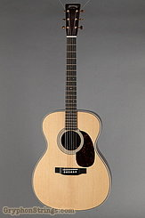 Martin Guitar 000-28 Modern Deluxe NEW Image 1