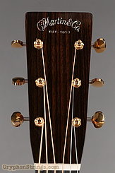 Martin Guitar 000-28 Modern Deluxe NEW Image 10