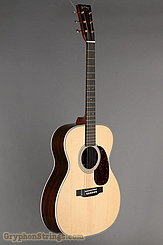 Martin Guitar 000-28 Modern Deluxe NEW Image 2