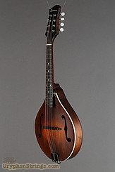 Eastman Mandolin MD305 NEW Image 6