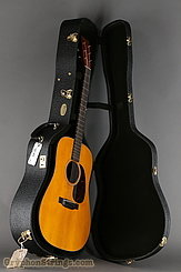 Martin Guitar D-18 Authentic 1939 Aged NEW Image 12