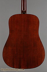 Martin Guitar D-18 Authentic 1939 Aged NEW Image 9