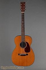 1948 Martin Guitar 00-18