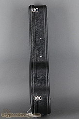 Kala Case Tenor Archtop case, Black NEW Image 2