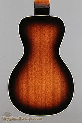 Gold Tone Guitar LS-6 NEW Image 9