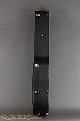 TKL Case TKL LTD Arch-Top Dreadnought 6/12 case 8815 NEW Image 2