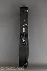 TKL Case TKL LTD Arch-Top Dreadnought 6/12 case 8815 NEW Image 4