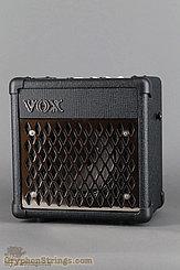 Vox Amplifier Mini5R NEW