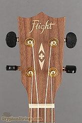 Flight Ukulele DUC450 Mango NEW Image 8
