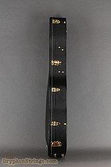 Guardian Case Vintage Hardshell Case 000 CG--44-000 NEW Image 2