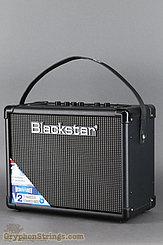 Blackstar Amplifier IDCORE20V2 20w Digital Stereo Combo Amp w/FX NEW Image 1