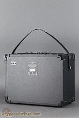 Blackstar Amplifier IDCORE20V2 20w Digital Stereo Combo Amp w/FX NEW Image 2
