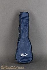 Flight Ukulele TUS35, Yellow Soprano NEW Image 7