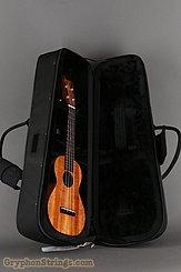 2003 Kamaka Ukulele HF-2 Image 14