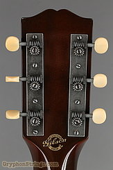 2013 Gibson Guitar L-2 Tribute, Custom Shop Image 11