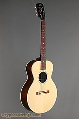 2013 Gibson Guitar L-2 Tribute, Custom Shop Image 2