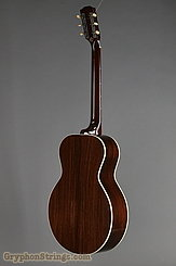 2013 Gibson Guitar L-2 Tribute, Custom Shop Image 3