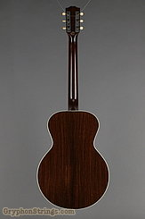 2013 Gibson Guitar L-2 Tribute, Custom Shop Image 4
