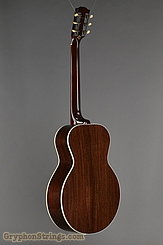 2013 Gibson Guitar L-2 Tribute, Custom Shop Image 5