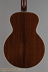 2013 Gibson Guitar L-2 Tribute, Custom Shop Image 9