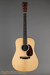 2015 Martin Guitar D-18 Authentic 1939