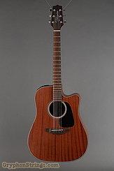 Takamine Guitar GD11MCE-NS NEW