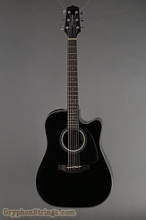 Takamine Guitar GD30CE-BLK NEW