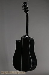Takamine Guitar GD30CE-BLK NEW Image 3