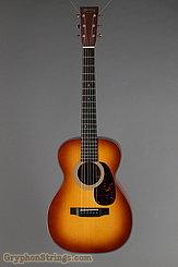 2008 Martin Guitar Custom Shop Style 18 0 w/ Adirondack