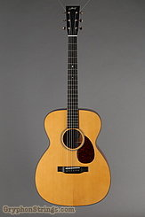 Collings Guitar OM1 A Julian Lage Signature NEW Image 1