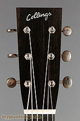 Collings Guitar OM1 A Julian Lage Signature NEW Image 10