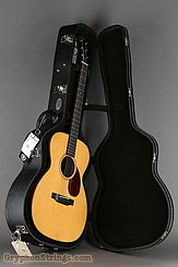 Collings Guitar OM1 A Julian Lage Signature NEW Image 12