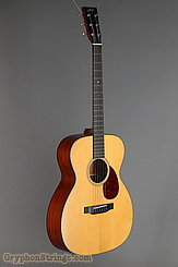 Collings Guitar OM1 A Julian Lage Signature NEW Image 2