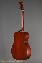 Collings Guitar OM1 A Julian Lage Signature NEW Image 3