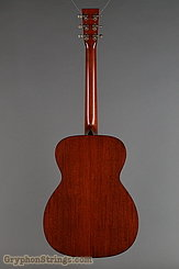 Collings Guitar OM1 A Julian Lage Signature NEW Image 4