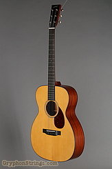 Collings Guitar OM1 A Julian Lage Signature NEW Image 6