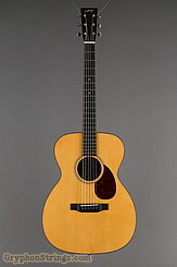 Collings Guitar OM1 A Julian Lage Signature NEW Image 7